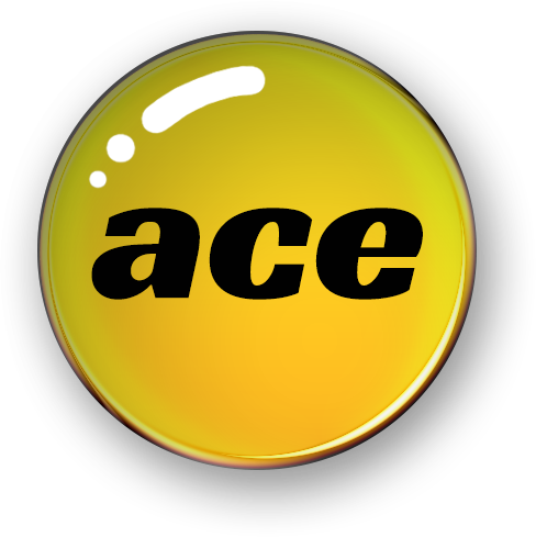 ace softwares coimbatore, acesoftwares.com